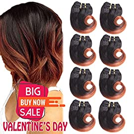 10A Brazilian Hair Body Wave 4 Bundles with Closure Unprocessed Virgin Human Hair Extensions 4 bundles and 4x4inch Three Part Lace closure (22 24 26 28 with 20)
