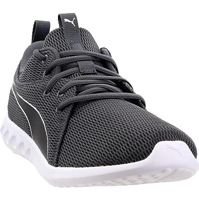 Puma Jago Ripstop Running Shoes For Men