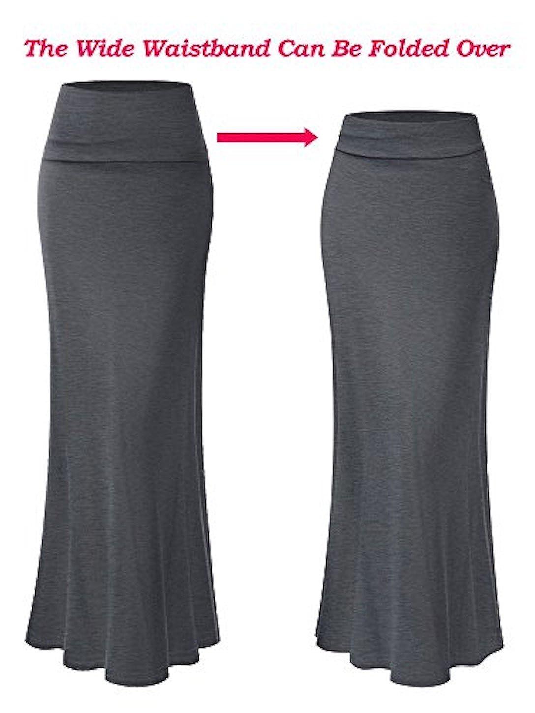 f857d2ca5df Different Ways To Wear A Lularoe Maxi Dress - Gomes Weine AG