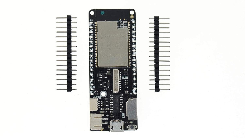 Genuine//Original LOLIN D1 Mini Pro V2.0.0 WiFi IoT Development Board 16MB MicroPython Nodemcu Arduino
