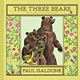 The Three Bears (Folk Tale Classics)