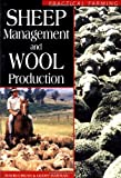 Sheep Management and Wool Production, David Crean and Geoff Bastian, 0750689153