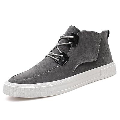 Chaussures Velcro Homme Velcro Velcro Chaussures Homme Chaussures Homme Chaussures Chaussures Velcro Homme Yb7fIygv6