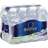Evamor - Water Artsn 12Pk20 Oz