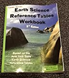 img - for Earth Science Reference Tables Workbook book / textbook / text book