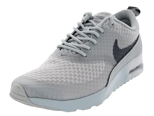 best service 09fd4 1581f NIKE Air Max Thea Print, Women s Trainers
