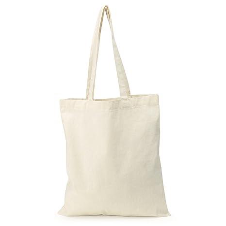 Amazon.com: FARMER s Market bolsa, Shopper bolsa Bag, 100 ...