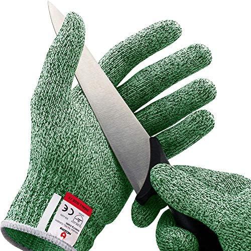 Bread gloves for sale _image4