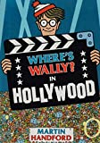 Where's Wally in Hollywood (Where's Wally?) by Martin Handford (1993-10-14)