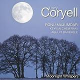 Moonlight Whispers [Vinyl]
