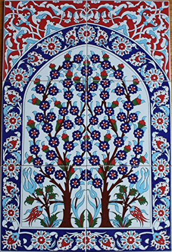 Anatolian Artifacts 16