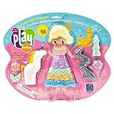 Educational Insights Playfoam Fairytale Friends Themed Set