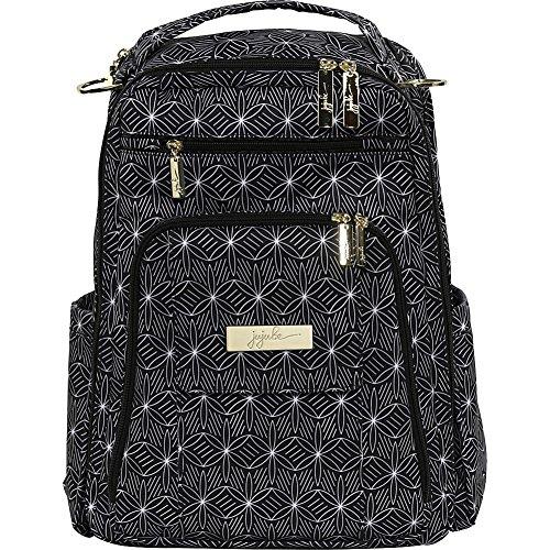 ju ju be legacy collection be right back backpack diaper bag jodyshop. Black Bedroom Furniture Sets. Home Design Ideas