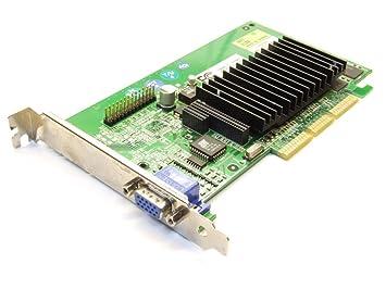 Elsa gem32t Gladiac MX AGP 32 MB ATX GeForce 2 VGA Graphics ...