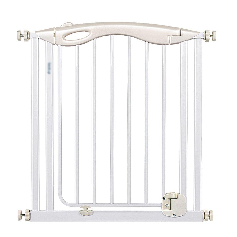 最安値で  階段のドアの子供の安全ゲート遊び場フェンス遊び場屋内犬のフェンスペット遊び場隔離された手すりパンチング不要 (サイズ さいず : 84-91cm) 84-91cm 84-91cm : 84-91cm) B07CW7JVLC, オオクママチ:bed48bcd --- a0267596.xsph.ru