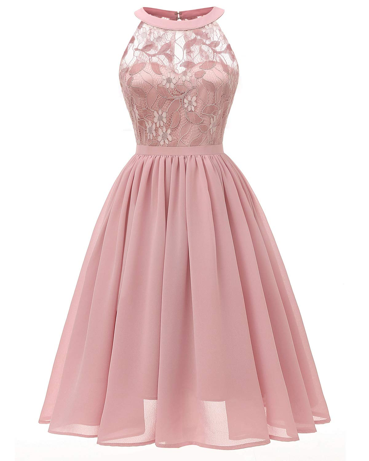 research womens formal dresses for juniors