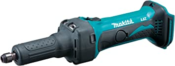 Makita LXDG01Z featured image
