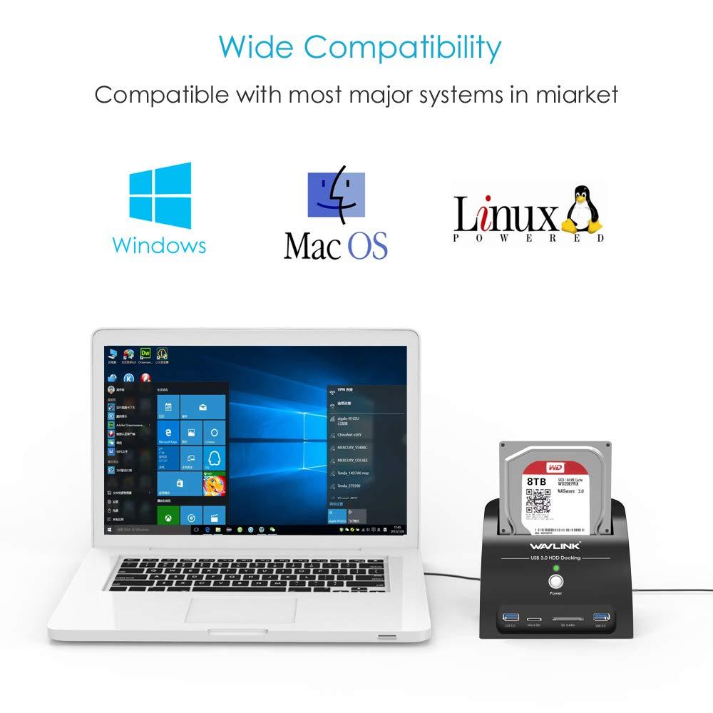 alpha-ene.co.jp Computers & Accessories Hard Drive Enclosures 10TB ...