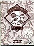 img - for Grade 1 Bridges In Mathematics Number Corner Student Book book / textbook / text book