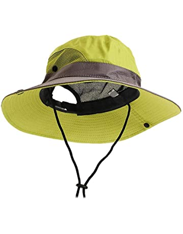 Amazon.co.uk  Hats - Hats   Caps  Sports   Outdoors ef847241060e