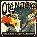 Ote Maloya (Vinyl)
