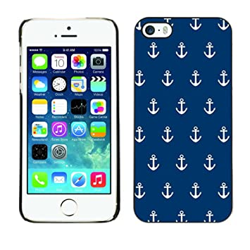For Apple Iphone 5 Iphone 5s Case Pattern Vintage Boys