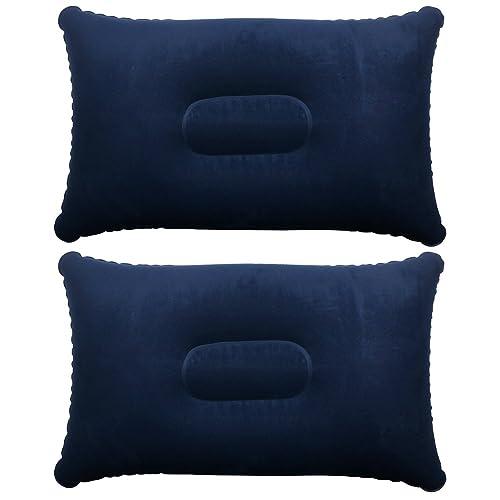 Beach Pillows Amazon Co Uk