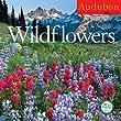 Audubon Wildflowers Calendar 2012