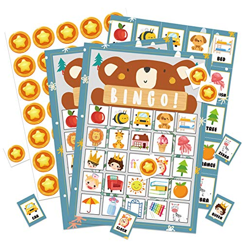 Neat game for kids