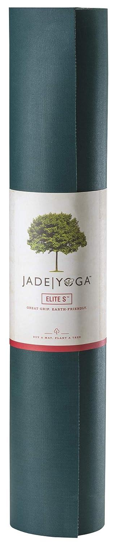JadeYoga Elite-s 71