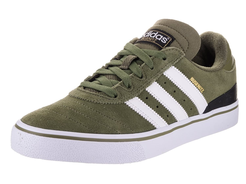 Adidas Men's Busenitz Vulc Adv Skate Shoe