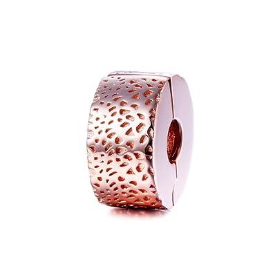 Douce et Confortable en Microfibre jinwo 2019 Couverture pour Enfant Motif Licorne Mignonne Couverture en Flanelle Lit en Peluche//lit denfant//Poussette//c/ôte