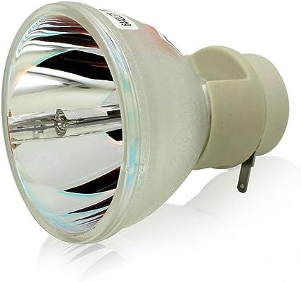 P Vip 190 Original Neu 0 8 E20 8 Lampe Für Projektor Computer Zubehör