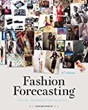 img - for Fashion Forecasting: Studio Instant Access book / textbook / text book