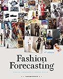 Fashion Forecasting: Studio Instant Access