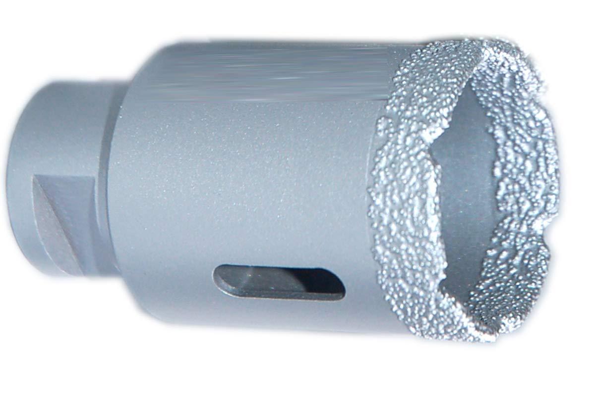 DM 18/mm for Angle Grinder M14/Diamond Drill Bit for tiles Granite