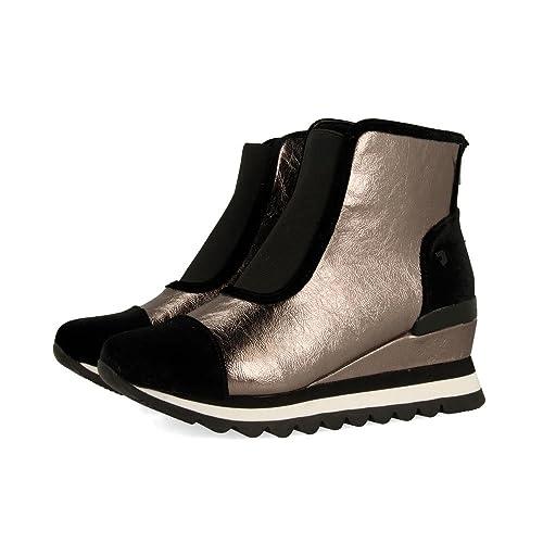 zapatos deportivos 260f3 c674b GIOSEPPO 46527-p, Zapatillas para Mujer: Amazon.es: Zapatos ...