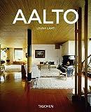 Aalto, Louna Lahti, 3822835277
