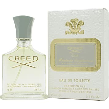 Amazon.com: Zeste Mandarine Pamplemousse Colonia de Creed ...