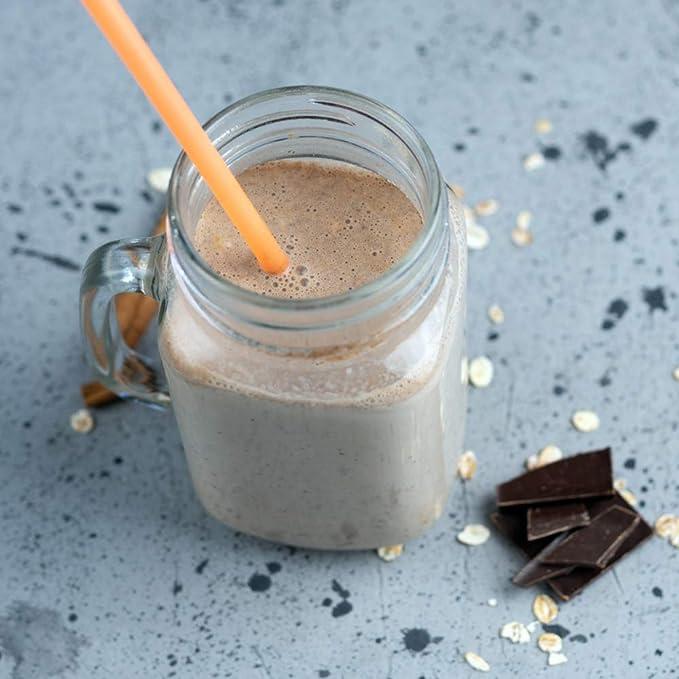 Granos de Cacao Crudo Ecológico 200g | 100 % Bio, Natural y Puro | Cultivado en Perú a partir de la planta Theobroma cacao | Superalimento rico en ...