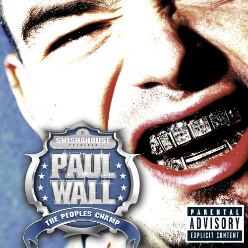 Paul Wall The Peoples Champ Rapidshare Download