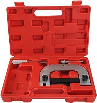 Motor Einstell Werkzeug Zahnriemen Renault Clio Espace Laguna Megane 1.4 1.6 16V