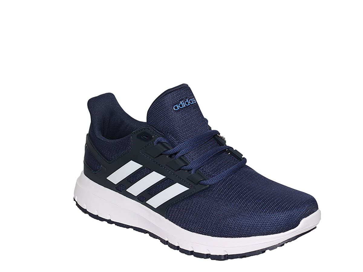 best authentic f6863 268d8 adidas Energy Cloud 2, Chaussures de Running Homme Amazon.fr Chaussures  et Sacs