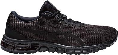 Asics Gel-Quantum 90 - Zapatillas de Correr para Hombre: Amazon ...
