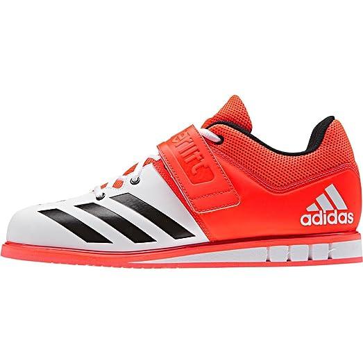 Adidas Powerlift 3 Chaussures