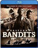 Eastern Bandits [Blu-ray]