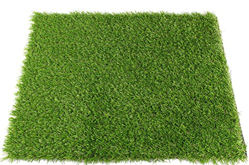 premium-realistic-indoor-outdoor-artificial-grass-turf-synthetic-grass-rugs-4x4-for-sample