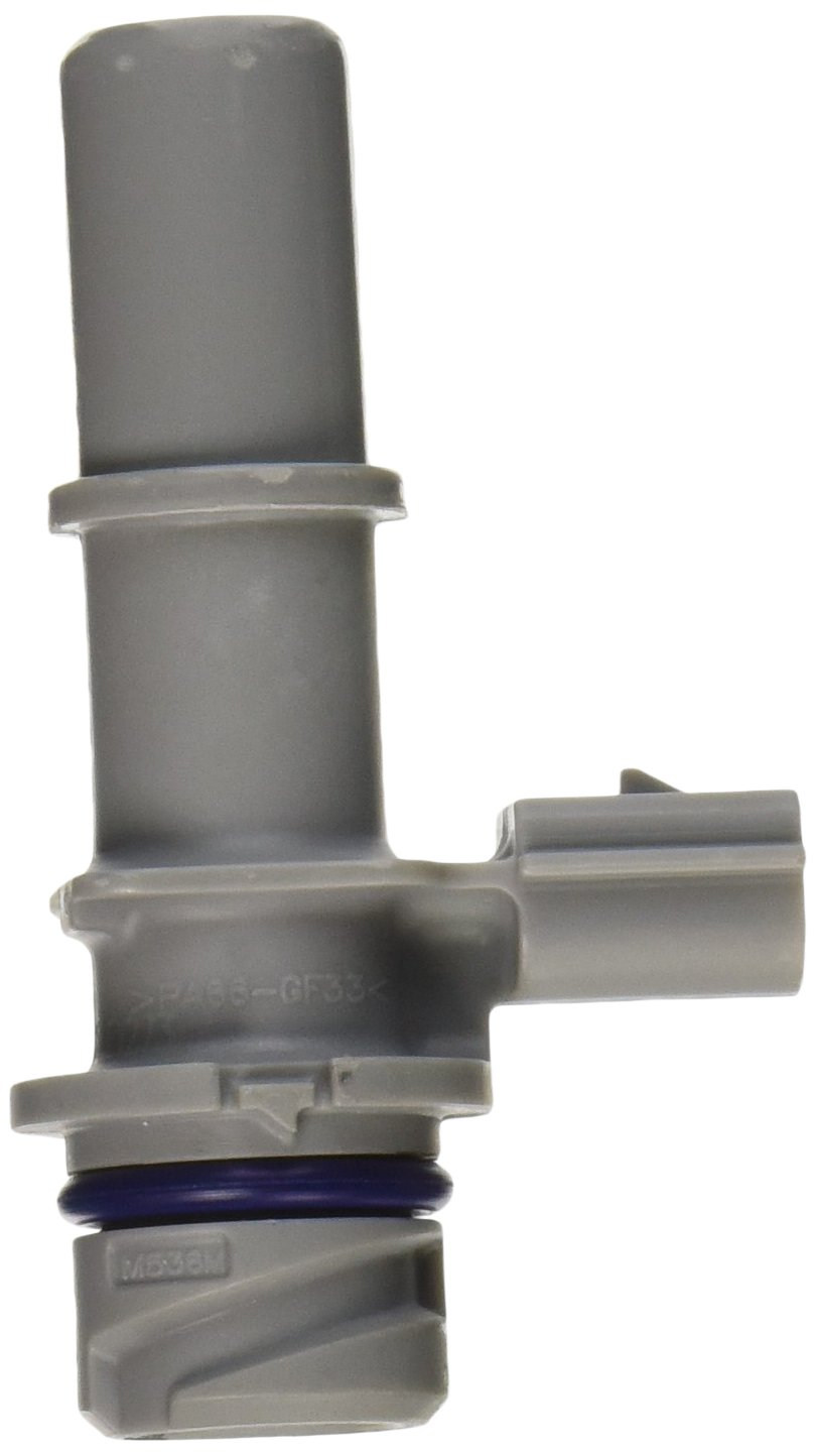 Motorcraft EV273 Positive Crankcase Ventilation Valve by Motorcraft