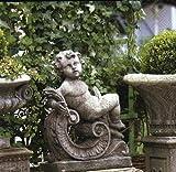 Signes Grimalt - 20 Papaer Napkins 33x33 cm Garden 35157SG
