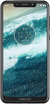 Motorola One 5.9